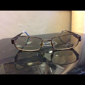 Bebe eyeglass Frames bb5029 cozy52[]16-135